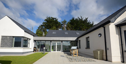 Milligan Reside Larkin Architects-MRL-Ir
