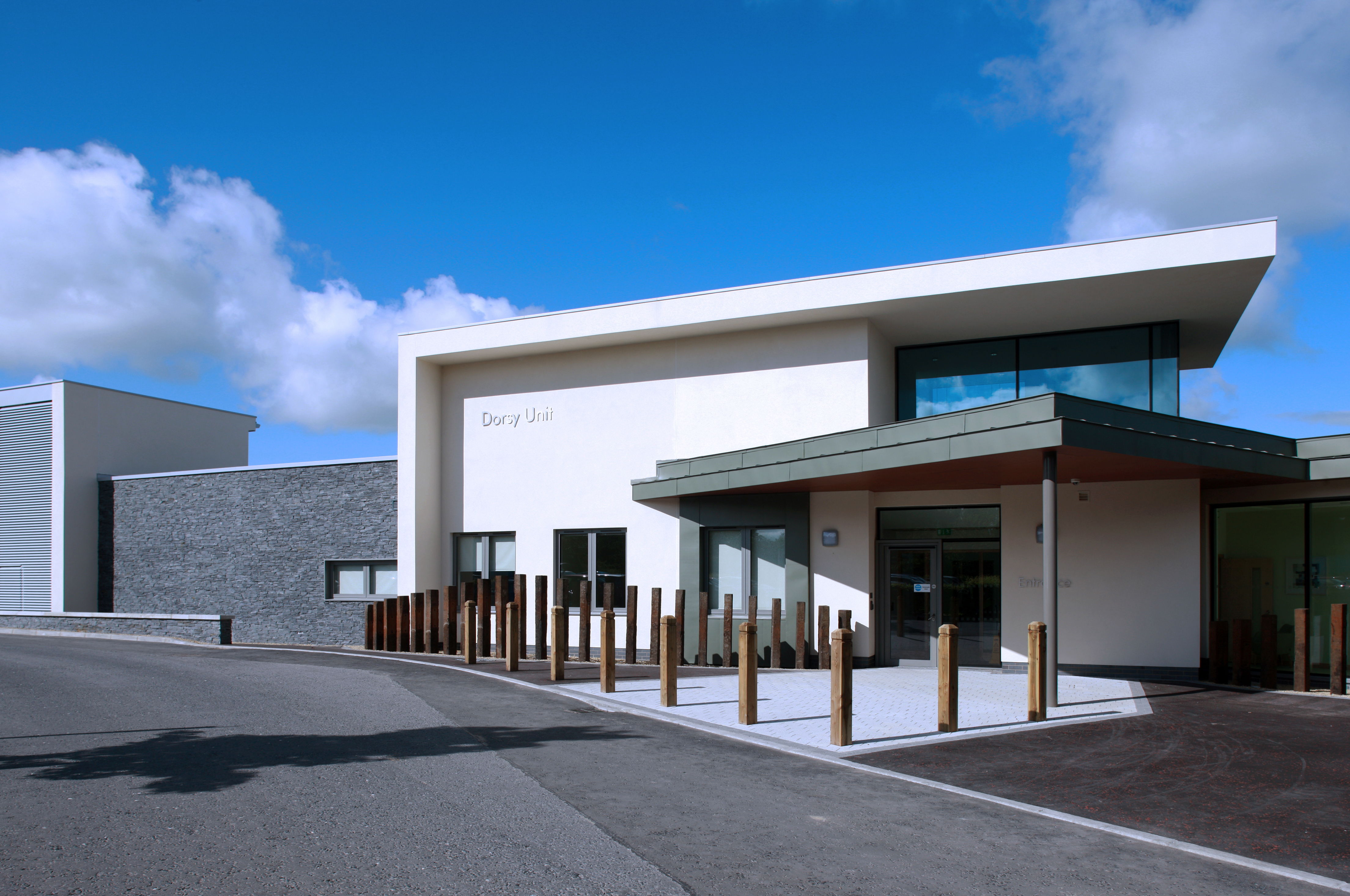 Milligan Reside Larkin Architects-MRL-Bl