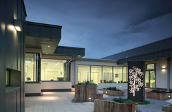 Milligan Reside Larkin Architects-MRL-Bl