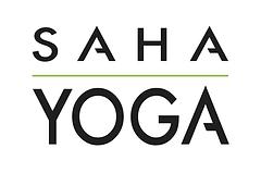 Saha_Yoga_Logo.png