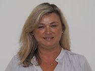 Lucy W.JPG