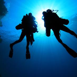Bateman's Bay Dive Centre
