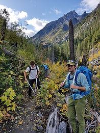 Lma Trailwork Day.jpg
