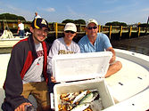 Charter Fishing Oak Island NC, Fishing Charters Wrightsville Beach NC, Family adventures and fun Wrightsville Beach NC