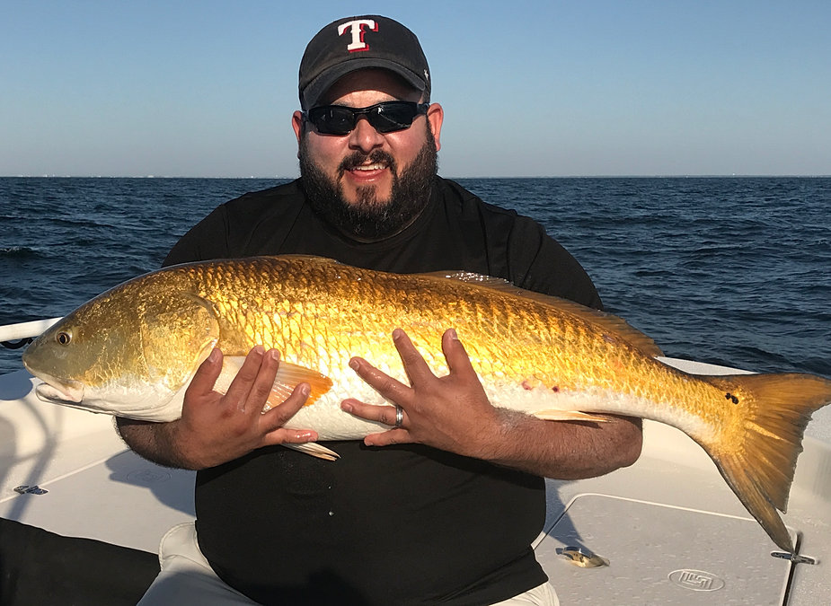 Fishing charters wilmington nc fishing charters for Fishing charters wrightsville beach nc