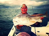 Fishing Charters Wrightsville Beach NC, Family adventures and fun Wrightsville Beach NC