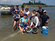 Adventure trips with Feel Good Fishing Charters & Adventures