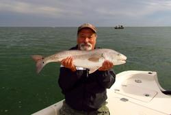 Nice fish Jim!  Nov 2013
