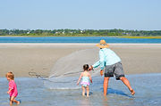 Charter Fishing Carolina Beach NC