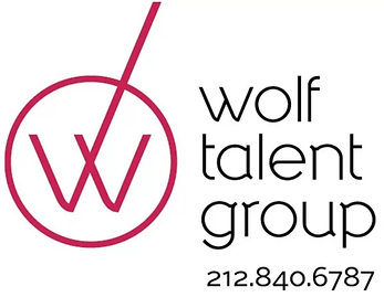 Wolf+Talent+Logo-2.png