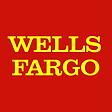 wells-fargo-logo-vector-01.png