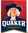 Quaker2-for-web.png