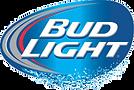 Bud-Light-PNG.png