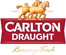 CarltonDraught-Logo-1200x1000.png