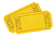 ticket%20yellow_edited.png
