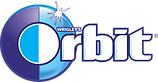 Wrigley's_Orbit_gum_brands_2015.png