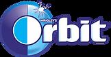 Wrigley's_Orbit_gum_brands_2015.png