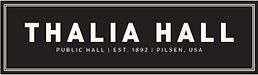 Thalia.png