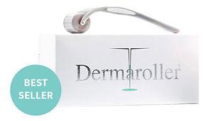 dermaroller-best-seller.jpg