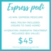 Express pedi july2020.jpg