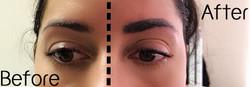 brows bi