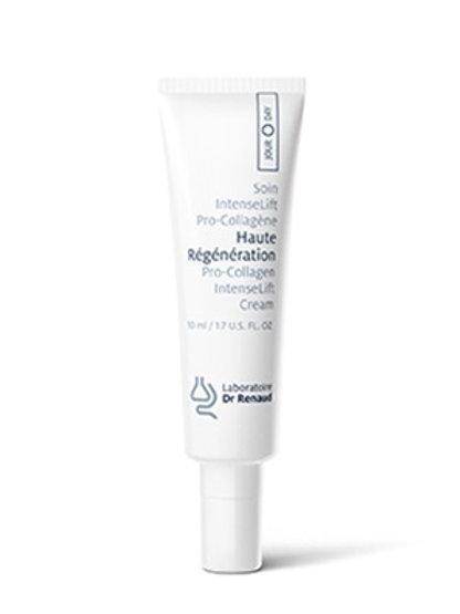 Haute Régénération Pro-Collagen IntenseLift Cream