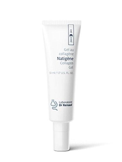 Natigène Collagen Gel