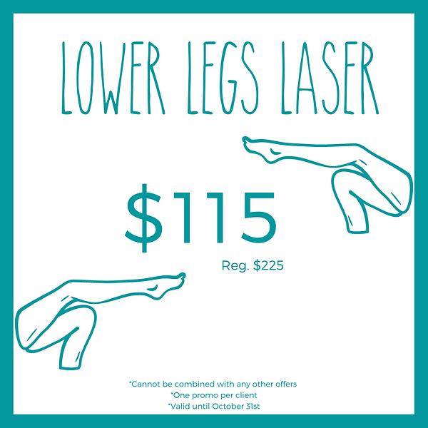 Lower legs laser.png
