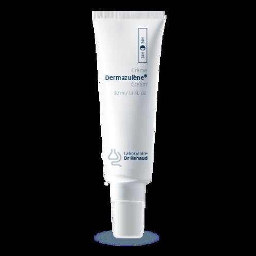 Dermazulène® 24H Cream
