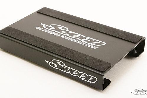 SD0015
