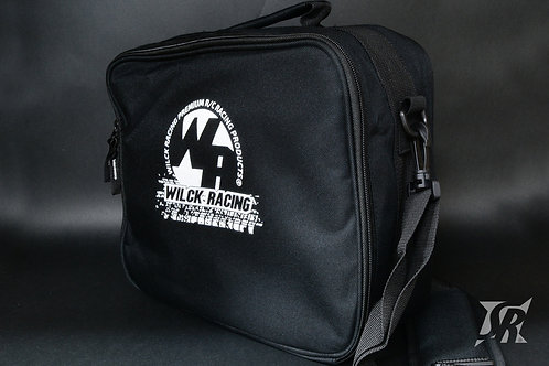 Wiclk Racing Radio bag