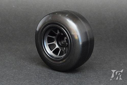 F1FV5S-MPG