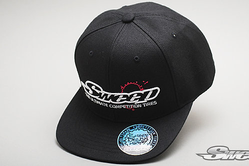 SW-CAP