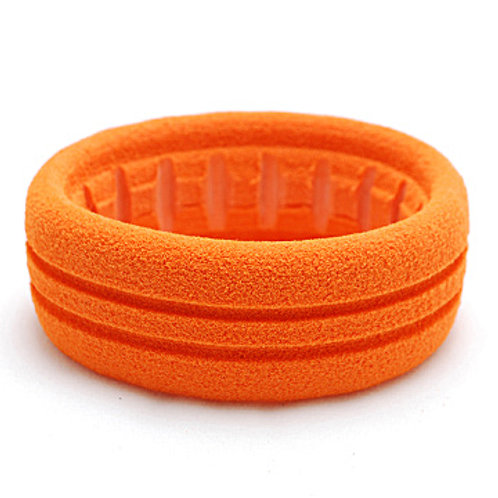 """2.2"""" 4WD Front Closed cell foam Inserts"""