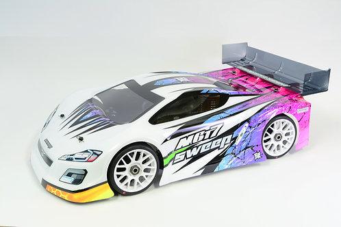 SD0002