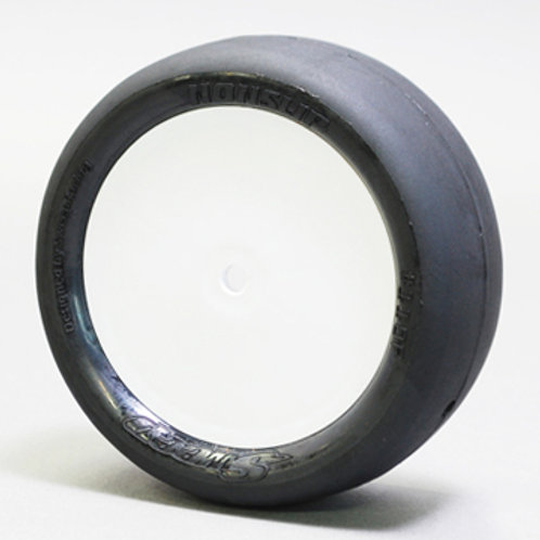 """Nonslip 2.2"""" 4WD Front Tires"""