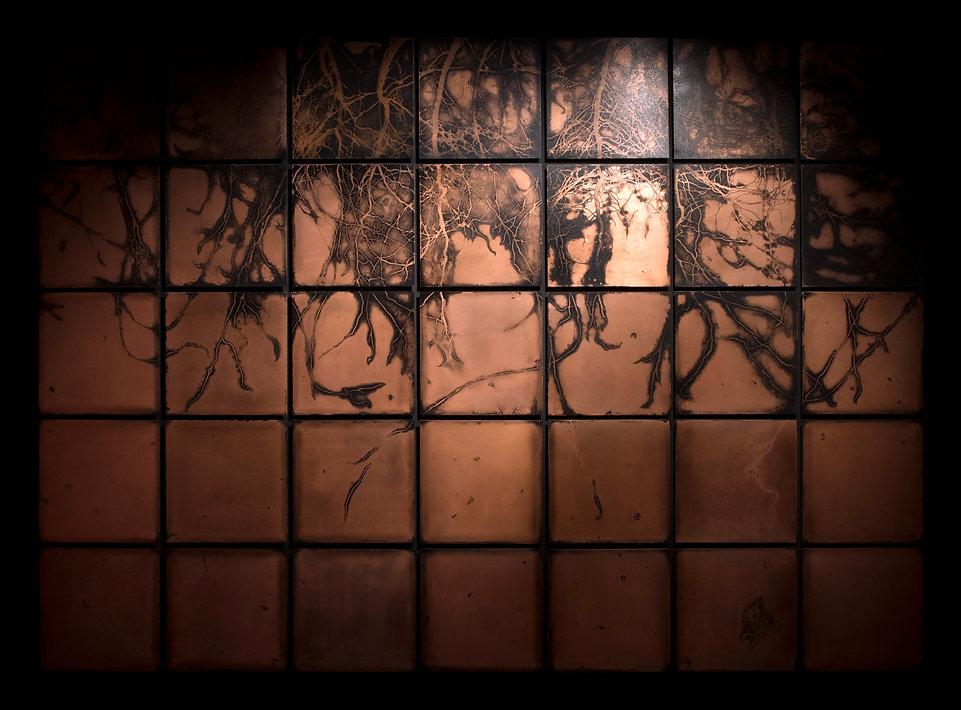 Underground n.2part02.jpg