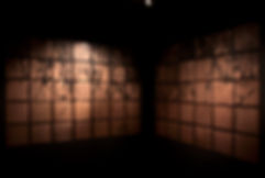 Underground n.2part03.jpg