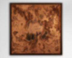 Marcus.Aurelius.Meditations.01.jpg