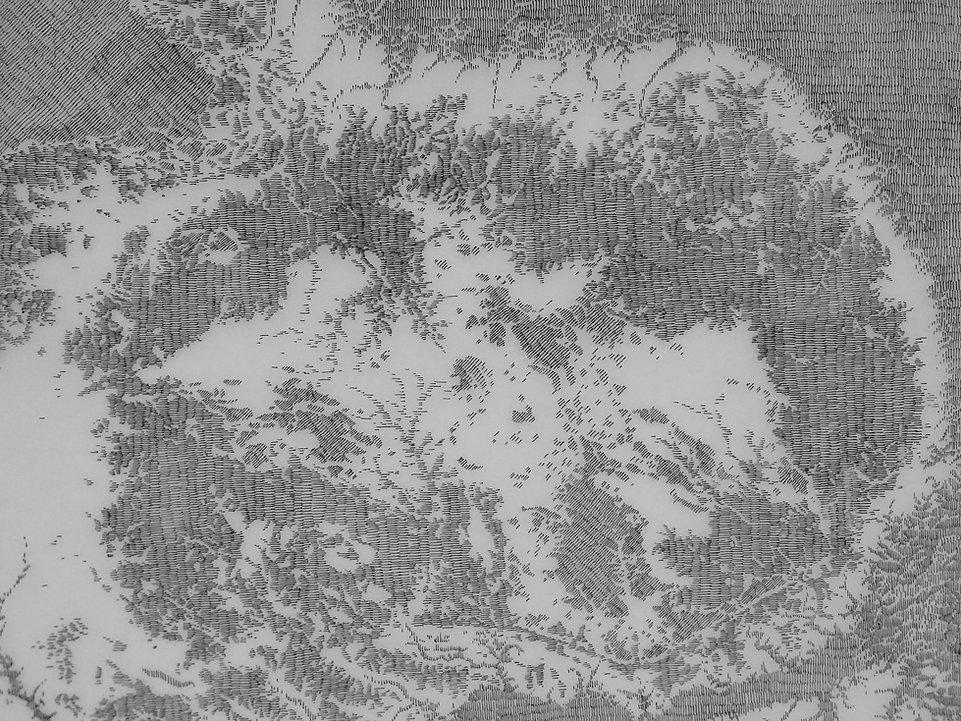 Solaterra-26a-part.3.jpg