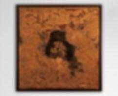 Marcus.Aurelius.Meditations.04.jpg
