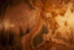 Marcus.Aurelius.Meditations.01.part.jpg