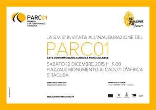 PARC01