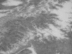 Solaterra-06-part.2.jpg