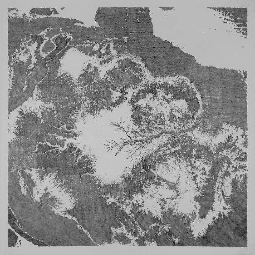 Solaterra-26a.jpg