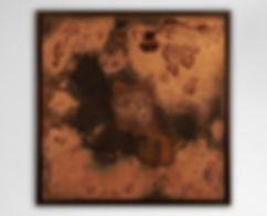Marcus.Aurelius.Meditations.02.jpg