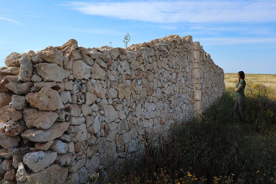 Every.Wall.is.a.Door.03.jpg