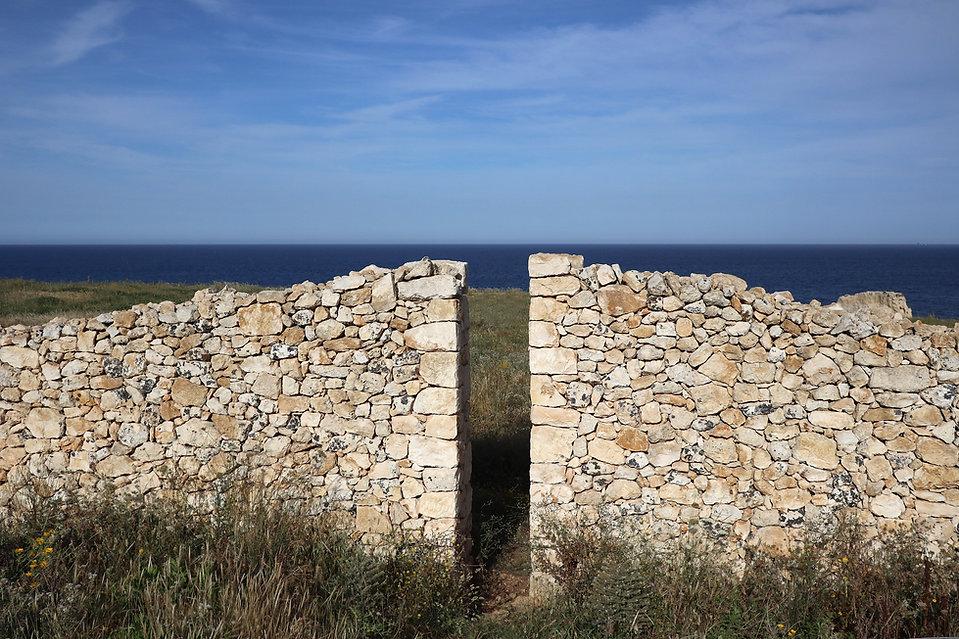 Every.Wall.is.a.Door.05.jpg