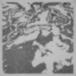 Solaterra-17.jpg