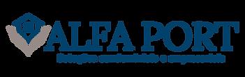 Logotipo_Logotipo Alternativa_Logotipo-a